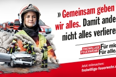 Facebook-Header_Frau